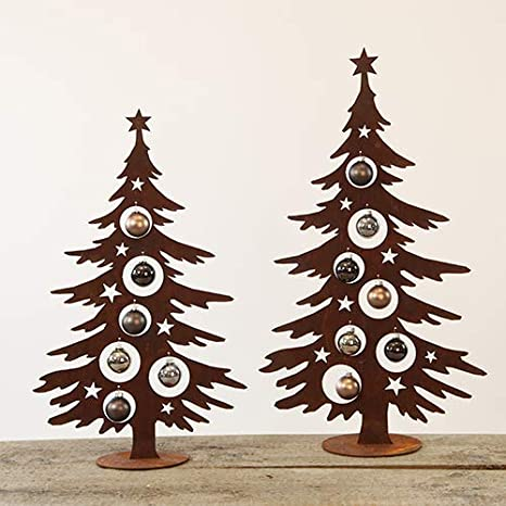 Weihnachtsbume Mbel & Wohnen NEU Tannenbaum Weihnachtsbaum 1m ...