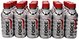 American Body Building Ripped Force, Fruit Punch, 18-Ounce Bottles (Pack of 24)