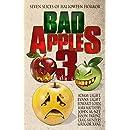 Bad Apples 3: Seven Slices of Halloween Horror