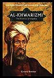 Al-Khwarizmi, Corona Brezina, 1435837487