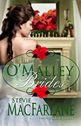 The O'Malley Brides