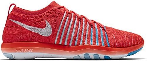 Nike Women s Free Transform Flyknit Running Shoes