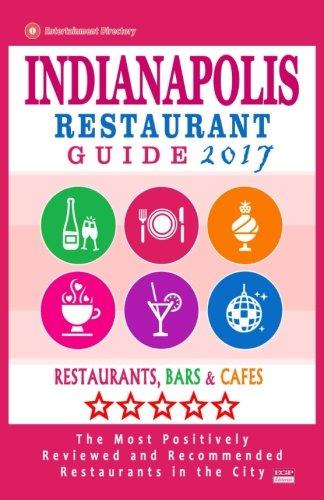 indianapolis restaurants - 9