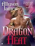 Dragon Heat (Dragon Series)