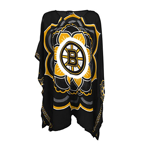 Boston Bruins Swimsuit bc53ead0b