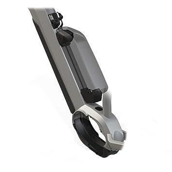 Bosch Intube MRS Fahrrad Schließzylinder TheRailLock gleichschließend inkl