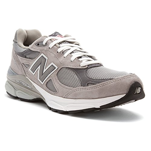 new balance light running shoes - 4