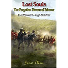 Lost Souls: The Forgotten Heroes of Eshowe
