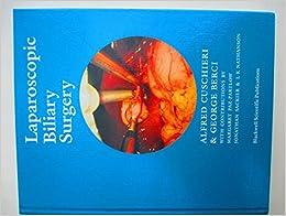 Pagina Para Descargar Libros Laparoscopic Biliary Surgery Mobi A PDF