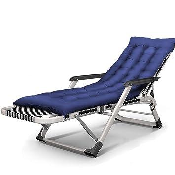 De De InclinableBureau Chaise Chaise Plagefauteuilfauteuil Plagefauteuilfauteuil c3ALq54Rj