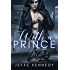 With a Prince: Missed Connections #2