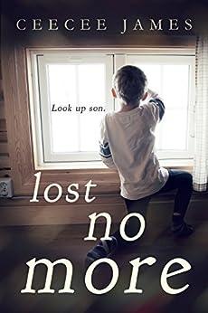 Lost No More Ghost Book ebook