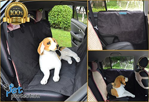 pet-protection-pprotect-1234-dog-car-seat-cover-with-two-bonus-car-door-guards