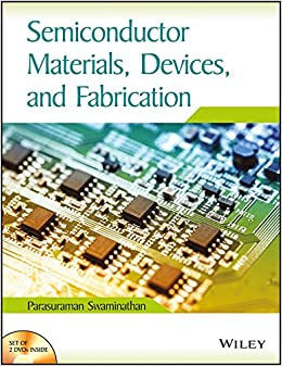 Buy semiconductor materials devices and fabrication book online at buy semiconductor materials devices and fabrication book online at low prices in india semiconductor materials devices and fabrication reviews ratings fandeluxe Images