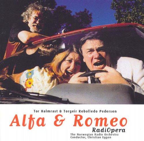alfa-romeo-radiopera