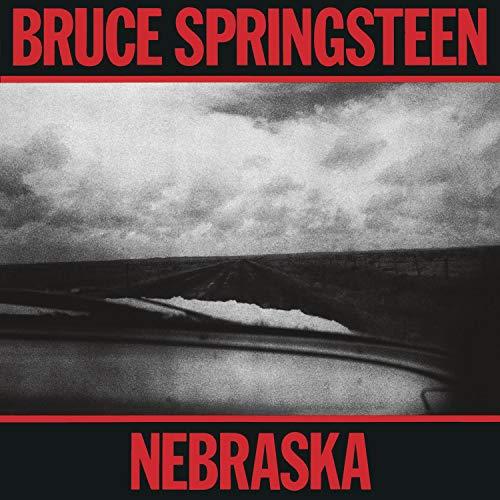 - Nebraska