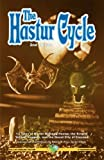 The Hastur Cycle, August Derleth, 1568821921