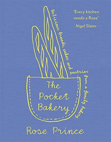 la tartine bakery books pdf
