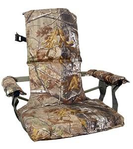 Amazon Com Summit Trophy 82061 Folding Chair Hunting