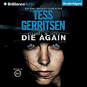 Die Again: Rizzoli & Isles | Tess Gerritsen