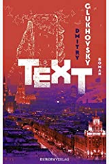 TEXT Hardcover