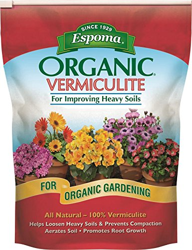 espoma-vm1-1-cubic-foot-organic-vermiculite