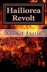 Hailiorea Revolt
