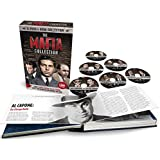 MAFIA COLLECTION [Import]