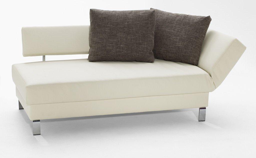 premium einzelliege star mit ger umigem innenbel ftetem bettkasten jetzt bestellen. Black Bedroom Furniture Sets. Home Design Ideas