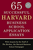 great application essays for business school by paul bodine Zoek nu sneller, beter en slimmer bij vindennl read free great application essays for business school (great application for business school) | download file pdf.