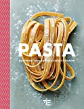 Pasta: raffiniert und einfach selbstgemacht
