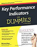 Key Performance Indicators For Dummies