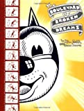 img - for The Boulevard of Broken Dreams by Kim Deitch (2002-09-24) book / textbook / text book