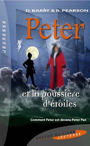 Download Peter et la poussière d'étoiles (French Edition) ebook