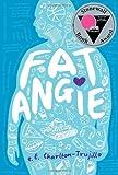 Fat Angie, E. E. Charlton-Trujillo, 0763661198