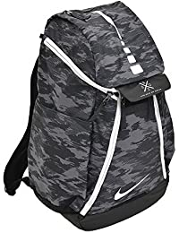 64a8a613a7 Buy nike fluorescent backpack