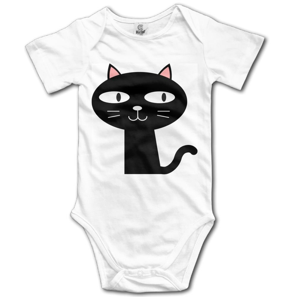 Baby Girl Boy Clothes Brown Dentures Comics Bodysuit Romper Jumpsuit Outfits Baby One Piece Long Sleeve