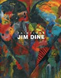 Jim Dine, Jim and Vincent Katz Dine, 1935410156
