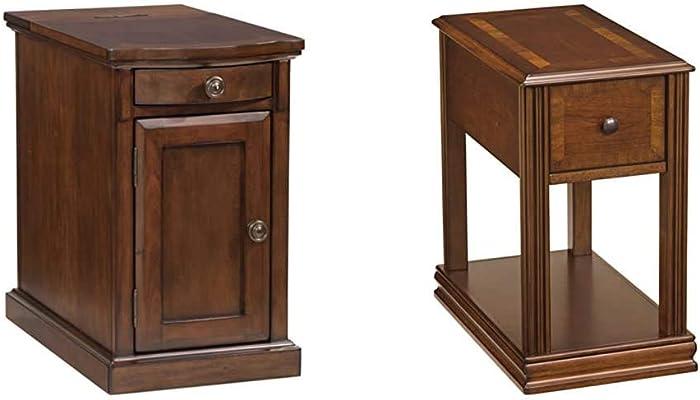 The Best Ashley Wicker Furniture