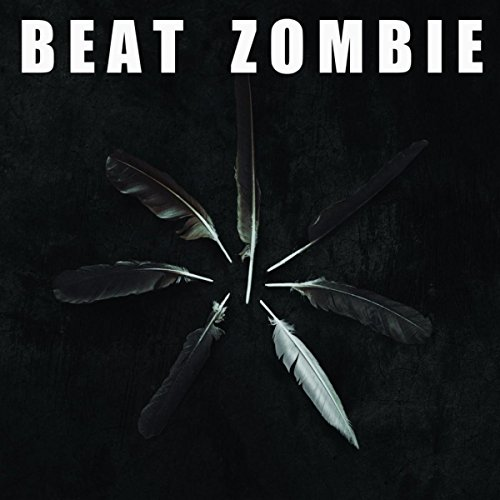 zombie skyz by beat zombie on amazon music amazoncom