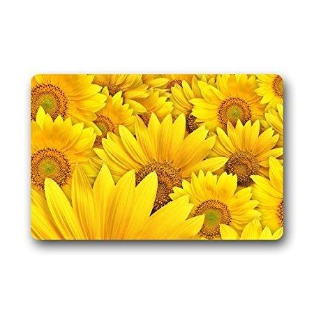 tslook-doormat-sunflower-2-indoor-outdoor-front-welcome-door-mat30x18l-x-w