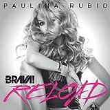 Paulina Rubio - Say the Word