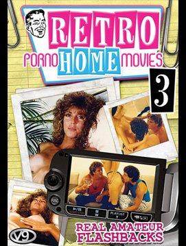 Home movies porno