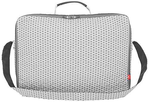 cambrass 40645 Valise Clinique RJCAM