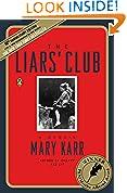 #6: The Liars' Club: A Memoir (P.S. Book 1)