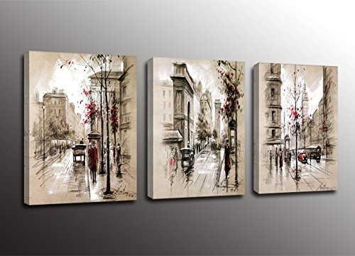 formarkor-art-kx1703-paris-street-modern-giclee-print-artwork-of-landscape-oil-paintings-canvas-wall