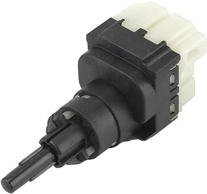 Fuel Parts BLS1124 Interruptor de luz de freno