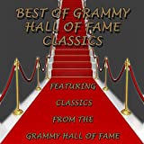 Best of Grammy Hall of Fame - Classics