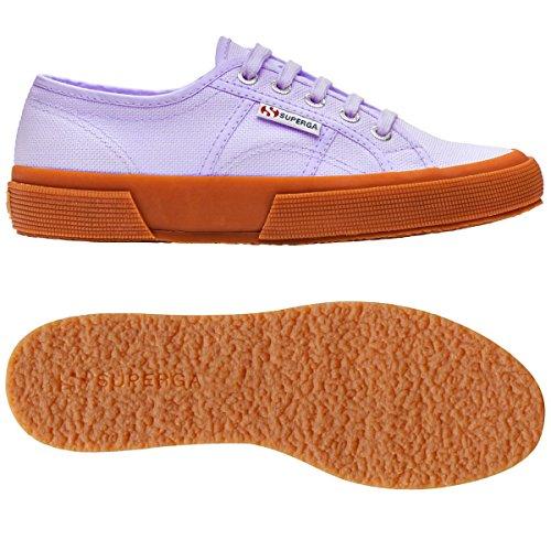 2750 Classic Cotu Sneaker Unisex Superga YxqZdz8Y
