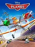 DVD : Planes